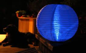 gki bethlehem lighting luminara candle light set lilianduval
