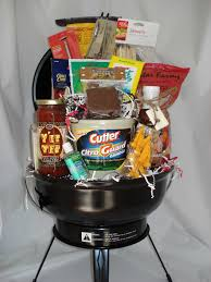 Top 20 Raffle Gift Ideas Best Collections Ever Home