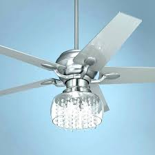 craigslist ceiling fans ceiling fan chandelier light kits ceiling fan with crystal chandelier light kit hanging crystals ceiling fan with hanging crystals