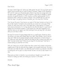 letter from teacher to parents 48 best letter to parents images on pinterest teacher letters