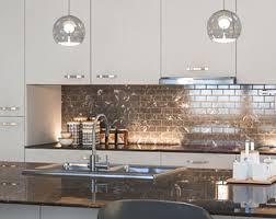 kitchen mood lighting. Add Light Where It\u0027s Needed Kitchen Mood Lighting