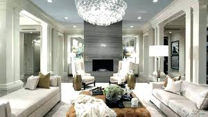 hollywood style furniture. Bedroom Furniture Modern Single Old Hollywood Decor Glamour . Hollywood  Style Bedroom Ideas Decorating. Old Furniture O