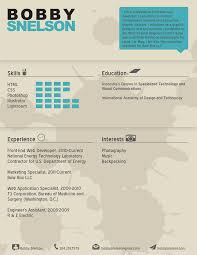 Photographer Resume Examples cover letter junior photographer resume junior photographer cover 53