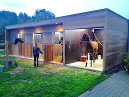 Horse Barn Designs Photos Pin By Margaret Lyden On Stables Horse Barn Designs Horse