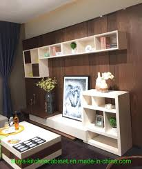 modern design living room tv stand