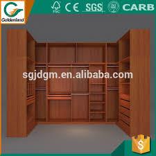 formica bedroom furniture stores. mdf bedroom furniture, furniture suppliers and manufacturers at alibaba.com formica stores