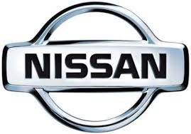 nissan logo. behind the badge unexpected meanings of datsunnissan names u0026 emblems nissan logo