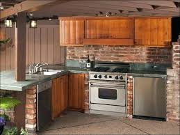 indoor gas grill built in indoor gas grill built in lovely co home design ideas indoor built in countertop gas grill
