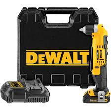 dewalt cordless drill 20v. dewalt 20-volt max 3/8-in cordless drill dewalt 20v