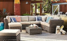 37 New Stock orchard Supply Patio Furniture INTERIOR HOME