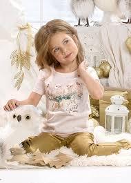 GFT3041 <b>футболка</b> для девочек, цена 738 руб., купить в ...