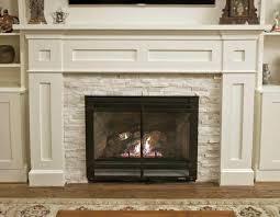 gas log fireplace kit convert wood burning fireplace to gas logs interior converting wood burning fireplace gas log fireplace kit