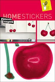 Retro Cherry Kitchen Decor 17 Best Images About Retro Decorating Ideas On Pinterest Stove