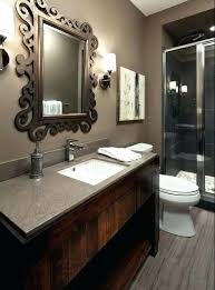 grey and brown bathroom small color ideas of contemporary nice design gray 1 colors blue g39 brown