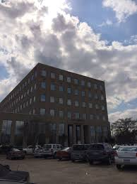 photo of harris county munity supervision corrections department houston tx united states