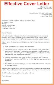 Cover Letter For Mechanical Engineering Job Pdf The Catalog Ideas