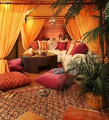 moroccan lounge furniture. Moroccan Style Living Room Furniture Color Tells A Story Mediterranean Detroit By On Decorating Lounge O