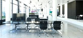 office space free online. Simple Space Office Space Free Online Design An Layout  Commercial Ideas Planning  On I