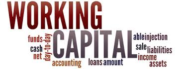 Image result for Working Capital Funding for Customers