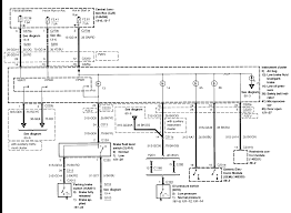 ford focus headlight wiring diagram for 2011 wiring diagram \u2022 2001 ford focus zx3 fuse box diagram ford focus 2005 wiring diagram volovets info rh volovets info 1994 ford explorer headlight switch wiring