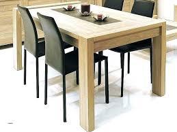 Table Cuisine Et Chaises Stjamespennhillsorg