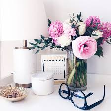 office desk styles. happy saturday hereu0027s the list of this weeku0027s finds and reads hope you enjoy office desk styles u