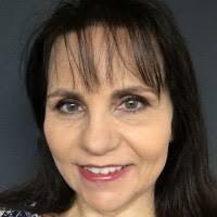 "9 ""Belinda Milligan"" profiles | LinkedIn"