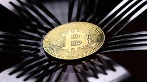 Bitcoin gold hopes to change the paradigm around mining on the bitcoin blockchain. Bitcoin Market Share Is Near Level When It Hit Over 19 000 Record High