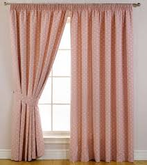Nice Curtains For Bedroom Exclusive Modern Bedroom Window Curtain Bedroom Glugu
