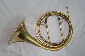 Tuba adalah salah satu jenis alat musik tiup yang terbuat dari logam. 8 Alat Musik Tiup Dari Bahan Kayu Dan Logam Penjelasan Lezgetreal