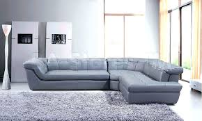 Modern couches for sale Contemporary Leather Sectional Couches For Sale Sectional Modern Sofa Grey Leather Sectional Sofas Inside Gray Prepare Sectional Aliexpress Leather Sectional Couches For Sale Leather Sectional Sofas Leather