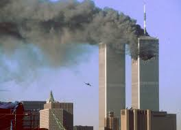 essay u s department of defense photo essay essay on  an essay on the terrorist attack on world trade center top 10 worst terrorist attacks in
