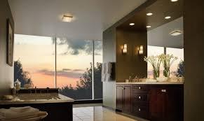 wall washing lighting. White Wall Washing Lighting