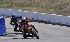 loudon road racing series 4 25 10