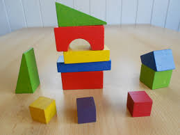 Image result for construction building blocks