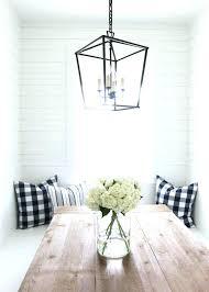 lantern pendant lighting. Terrific Dining Room Decoration: Picturesque Pendant Lighting Ideas Best Lantern Style Lights Uk Intended For