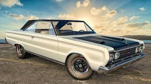 classic car insurance quotes luxury classic car insurance quotes line line insurance