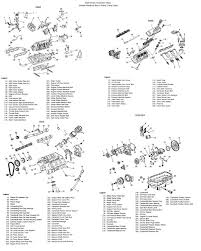 3800 series ii exploded engine diagram page 2 gm forum buick 3800 series ii exploded engine diagram 3800 exploded complete jpg