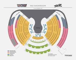 Seating Chart Terry Fator Las Vegas 53 Surprising Flamingo Las Vegas Showroom Seating Chart