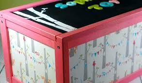 box decoration ideas the images collection of of home box decoration ideas for kids wooden toy box ideas kids wood box centerpiece ideas