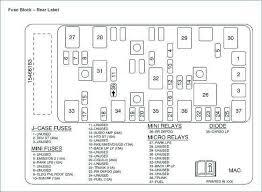 pontiac g6 fuse box wiring diagram var pontiac g6 fuse box wiring diagram database pontiac g6 fuse box diagram pontiac g6 2007 fuse
