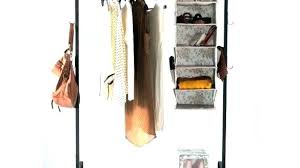 Free Standing Coat Rack Ikea Ikea Coat Closet Coat Closet Large Image For Mini Hall Tree Storage 95