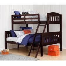 cool loft beds for kids. Kids Bunk \u0026 Loft Beds Cool Loft Beds For Kids