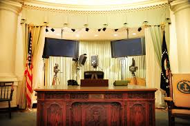 jfk in oval office. JFK\u0027s Oval Office Desk | By Tomkellyphoto Jfk In I