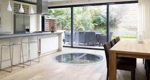 Interior Designs Ideas 19 spiral wine storage good home interior designs