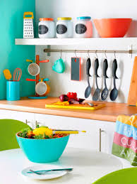 bright color kitchen gadgets google search my new life as a