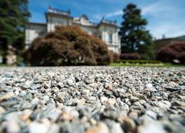 Driveway gravel types Crushed Stone Crushed Stone 411 Bob Vila Best Gravel For Your Driveway Top Options Bob Vila