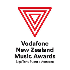 Announcing The Finalists For The 2019 Vodafone New Zealand