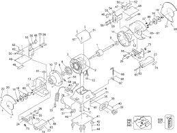 Benchder wiring diagram detail wolf schematic delta ryobi bench grinder craftsman 6 inch 1024