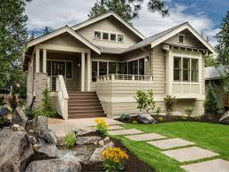Small front porch ideas  porch floor paint front porch floor paint    Small House Designs Bungalow House Designs